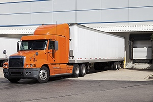 Freight shipping is easier with brokers